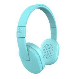 iFrogz Audio - Chromatix IFCHXH-MN0 Headphones with Mic