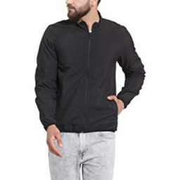 Min 65-85% discount on Men's Tshirts, Sweatshirts & Jackets