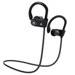 Maono AU-D20X Sports Bluetooth Headphones