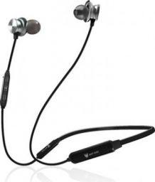 Ant Audio Wave Sports 480 Neckband Bluetooth Headset