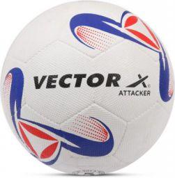 Vector X Footballs Upto 50% Off