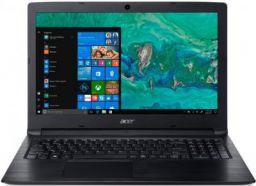 Acer Aspire 3 Pentium Gold - (4 GB/500 GB HDD/Windows 10 Home) A315-53-P4MY Laptop