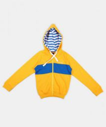 Provogue Winter Wear for Boys