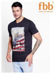 Paytmmall.com: Clothing Min 50% Off | Pantaloons, FBB, Reliance Trends, Unlimited, Globus, Splash