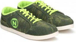 Newport Casual shoes for Men