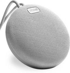 Mivi Roam 5 W Portable Bluetooth Speaker (Stereo Channel)