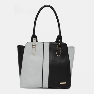 70% Off on Cara Mia Handbags Starts from Rs.464