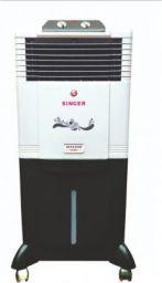 Singer SPC 050 ASE Room/Personal Air Cooler