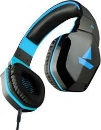 boAt Bassheads 510 Wired Headset with Mic