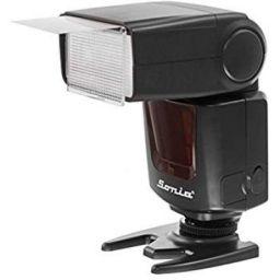 Sonia Camera Flash Speedlite Speedlight VT-631 for Nikon, Canon, Sony, Olympus, Pentax all other DSLR Cameras GN42