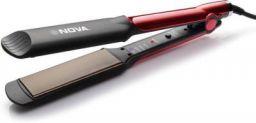 Nova Hair Straighteners At Just 431