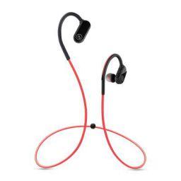 Plugtech Go Xtreme Bluetooth Headphones