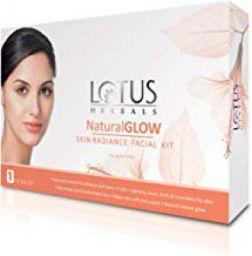 Facial Kits up to 65% off