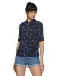 Lee Women's clothing
