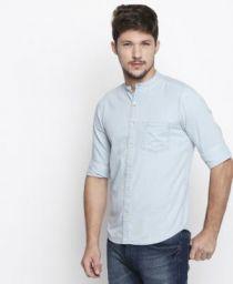 Men's shirts starting Rs 180