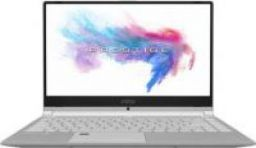 MSI Prestige Series Core i5 8th Gen - (8 GB/512 GB SSD/Windows 10 Home) PS42 8M-240IN Thin and Light Laptop