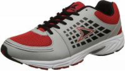 Power Elvis Running Shoes For Men