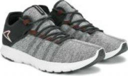 Power Wave Raven Running Shoes For Men