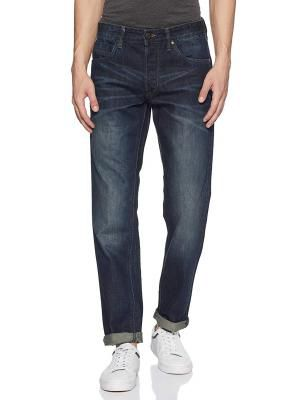 Jeans For Men {jack & Jones ..More}