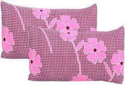 Zesture Pillow Covers - Set of 2