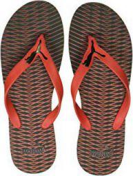 Puma Sandal & slipper