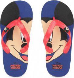 Disney Girls Slip On Slipper Flip Flop