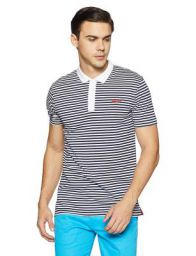 Fila Clothing For Men Minimum 75% off