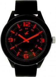 Branded Watches Minimum 25% Off