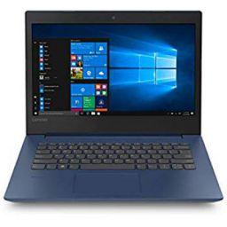 Lenovo Ideapad 330 7th Gen AMD E2-9000 14 inch FHD Laptop (4GB RAM/ 500 GB HDD/ Windows 10/ Midnight Blue / 2.1 Kg)