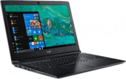 Acer Aspire 3 Core i3 8th Gen - (4 GB/1 TB HDD/Windows 10 Home) A315-53-317G