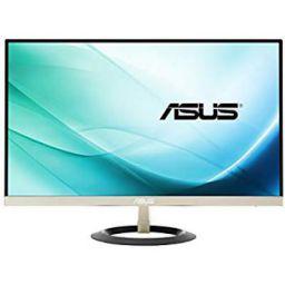 Asus VZ229H 21.5-inch LED Backlit Computer Monitor,HDMI VGA