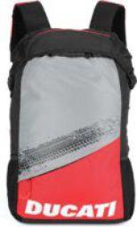 Ducati Backpacks