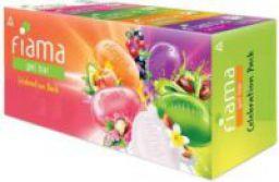 Fiama Celebration Pack