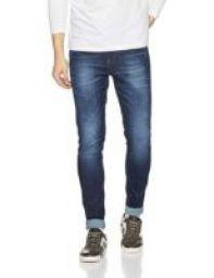 Aeropostale Men's Jeans