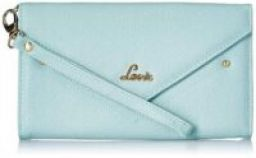 Lavie Handbags & Clutches