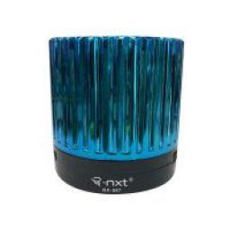 R-NXT RX-887 Wireless Speaker