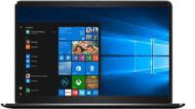 RDP ThinBook Atom Quad Core 8th Gen - (2 GB/500 GB HDD/32 GB EMMC Storage/Windows 10) 1450-ECH Laptop