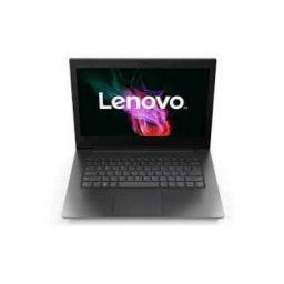 Lenovo V130-14IKB 81HQ00ESIH Intel Core i3-7020u 7thGen Laptop/ 4GB DDR4 / 1TB HDD / 14.0