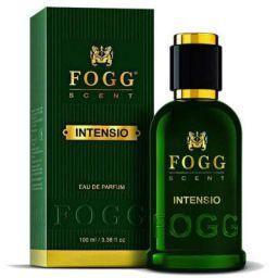 Fogg Scent Intensio For Men 100ml