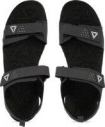 REEBOK Men Grey Sports Sandals