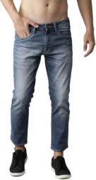 Men Jean's  { Top Branded }