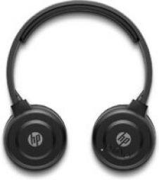 HP Pavilion Bluetooth Headset 600 (Black)