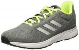 Adidas Men's Kalus M Running Shoes