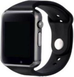 EWELL 4G touchscreen compatible all phones Smartwatch
