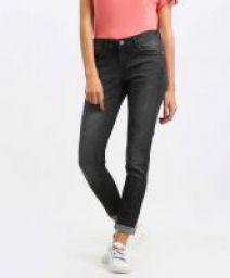 Newport Women Jeans