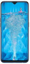 OPPO F9 Pro (Twilight Blue, 6GB RAM, 64GB Storage)