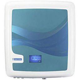 Blue Star Edge ED4WBAM01 6-Litre RO + UV Water Purifier 24W