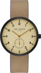 TED BAKER TE50011005 Analog Watch