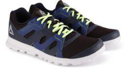 REEBOK ELECTRO RUN XTREME Running Shoes