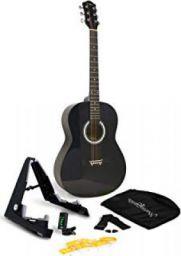 Martin Smith - Acoustic Guitar Kits